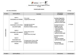 PDF 2 - Escola Eugénio de Castro