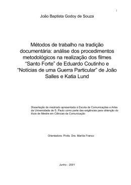 DOWNLOAD (disserta-joaogodoy)