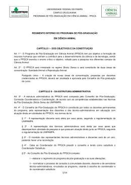 Regimento_Interno_PPGCA