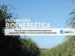 laboratório de recursos bioenergéticos