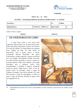 118 - Colégio Santa Maria