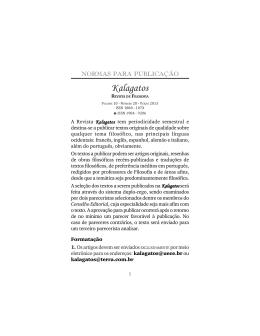 F:\Revista Kalagatos\V10N20 - 2