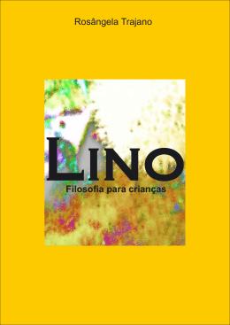 Baixar Programa Lino