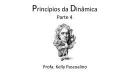 aula-dinamica-4