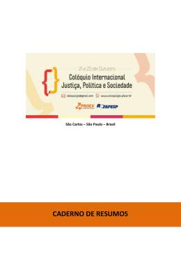 Caderno de resumos_Colóquio JPS_2014