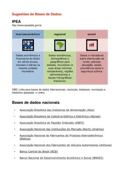 Bases de Dados.pages