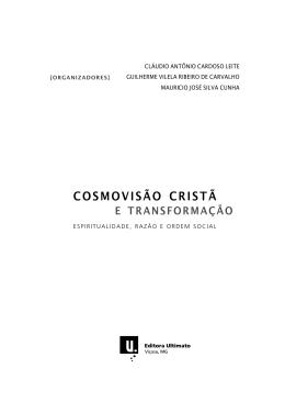 Cosmovisao-crista-cap1