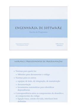 pdf-2p - Hélia Guerra - Universidade dos Açores