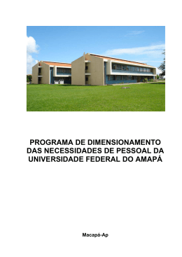 programa-de-dimensionamento-das-necessidades-de