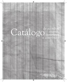 Arquivo Central-catálogo-v101014-AP-KM_CS5.indd