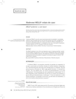 PDF PT - RMMG - Revista Médica de Minas Gerais