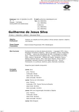 download Poemata (Bibliotheca scriptorum Graecorum