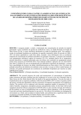 p. 749 - Revista GEONORTE