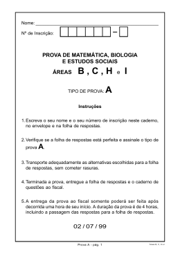 1999/2