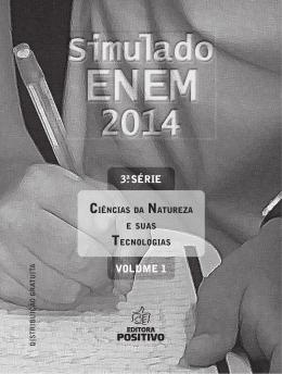 VOLUME 1 3a. sériE