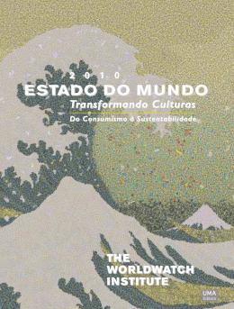 EstadodoMundo2010 (2)