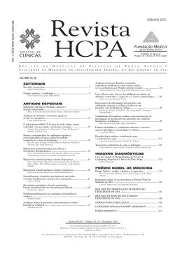 HCPA v25(3) remontado3.PMD