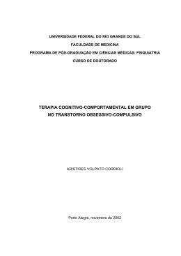 000358288 - Repositório Institucional da UFRGS