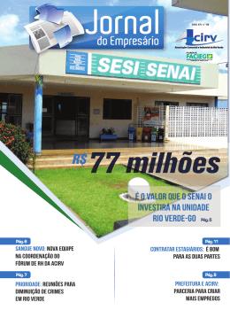 PDF Edição nº 69