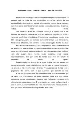 Gabriel Lopes - 00080539_18_08_A