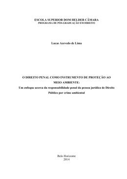 Dissertação final para depósito - referencias inicio