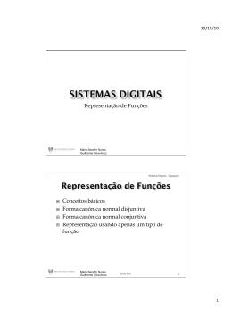 SD 6 - Representação de funções.v3