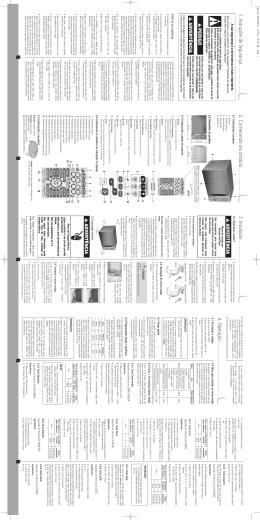 Manual W10330992