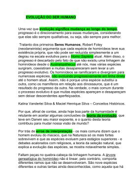 Revisão - Colégio Santa Cruz