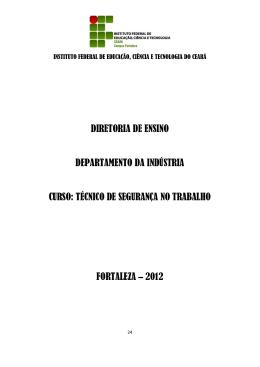 DIRETORIA DE ENSINO