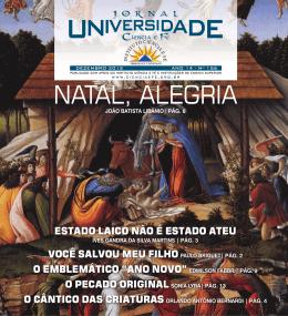EDIÇÃO 156 DEZEMBRO de 2012