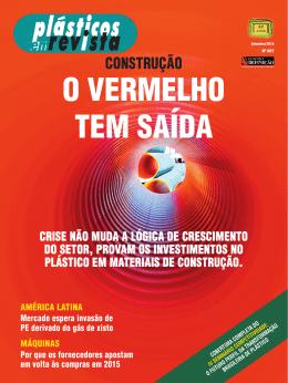 plasticos-em-revista-1