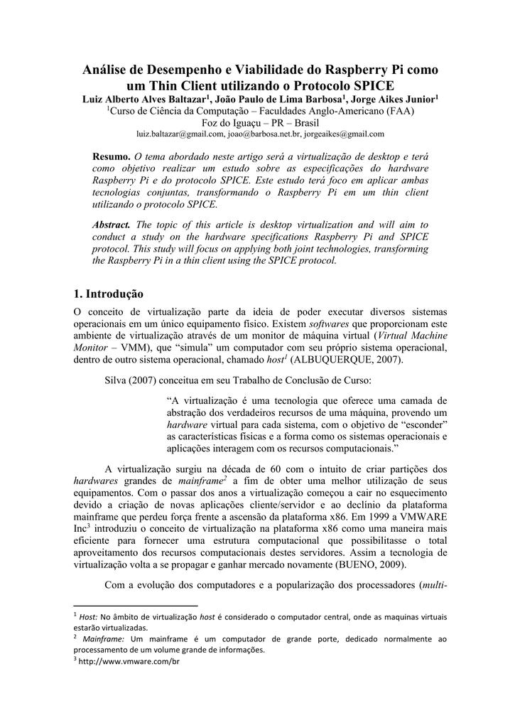 Artigo TCC Semana academica docx