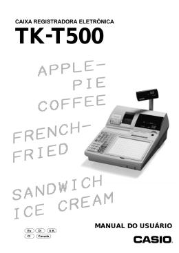 TK-T500