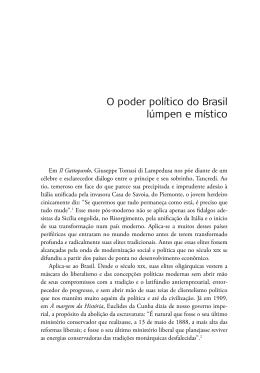 apresentada - Livraria Martins Fontes