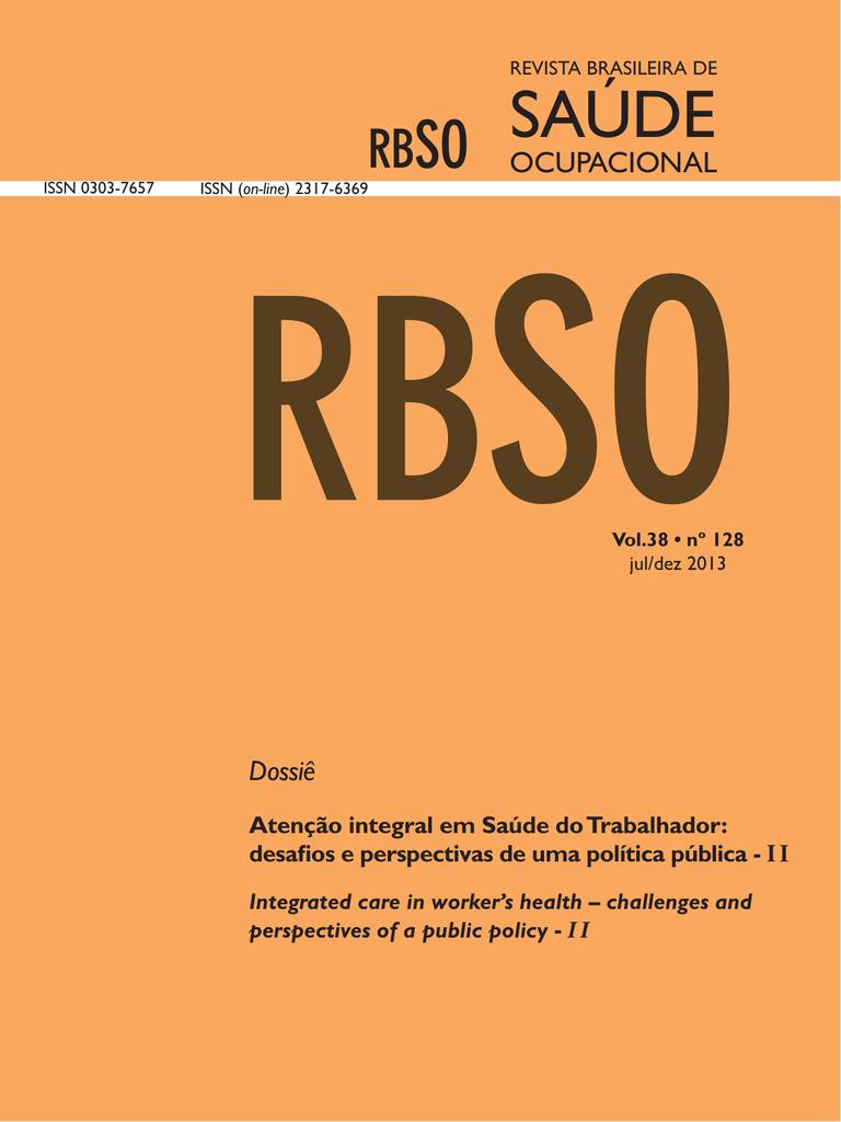 Revista brasileira agroecologia online dating