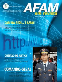 COMANDO-GERAL