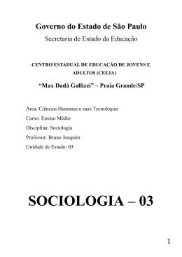 UE 03. EM-SOC-EJA-Bruno (Revisada) - CEEJA