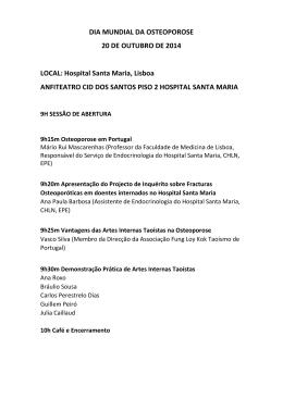 Rbr 526 bookdb sociedade brasileira de reumatologia fandeluxe Gallery
