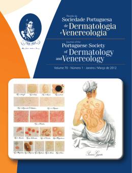 Dermatologia Dermatology Venereologia Venereology