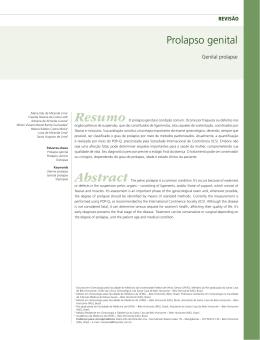 pág.69 Prolapso genital