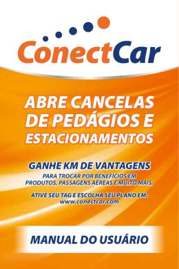 Untitled - ConectCar