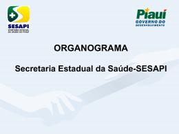 anexo - Ministério Público do Estado do Piauí