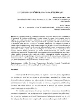 NETO, J. G. D. e SOTOMA, I. (50_2014-06-30_09-34-14)