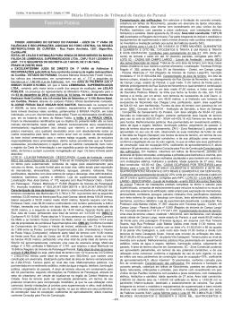 Fazenda Pública - Recuperação Judicial e Falências Advogados