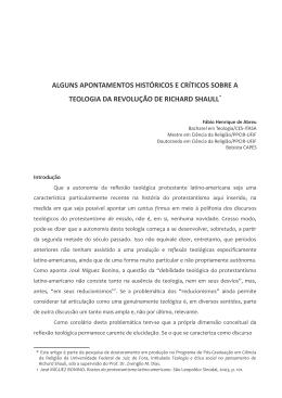 ABREU, Fábio Henrique de.