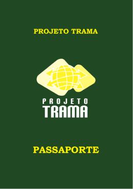 Projeto Trama