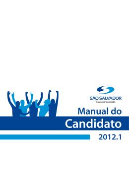 Untitled - Faculdade São Salvador