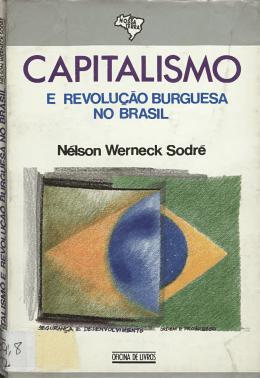 CAPITALISMO - Biblioteca Nacional