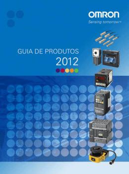 Guia de Soluções 2012