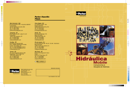 Hidráulica mobile - valuecomercial.com.br